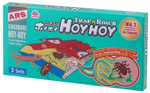 ARS Hoy Hoy Trap-A-Roach