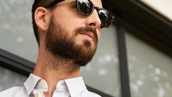 Essential Beard Care Tips