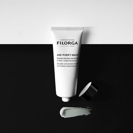 Filorga Age-Purify Masque