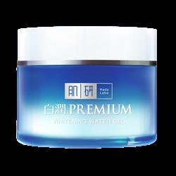 Hada Labo Premium Whitening Water Gel