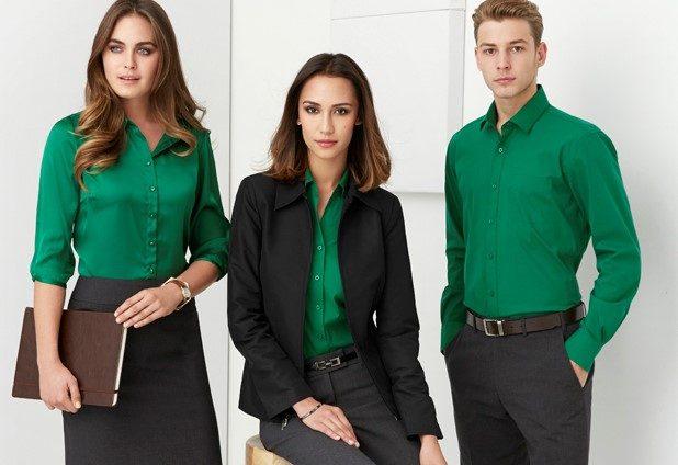 School Uniform and Corporate Uniform Store